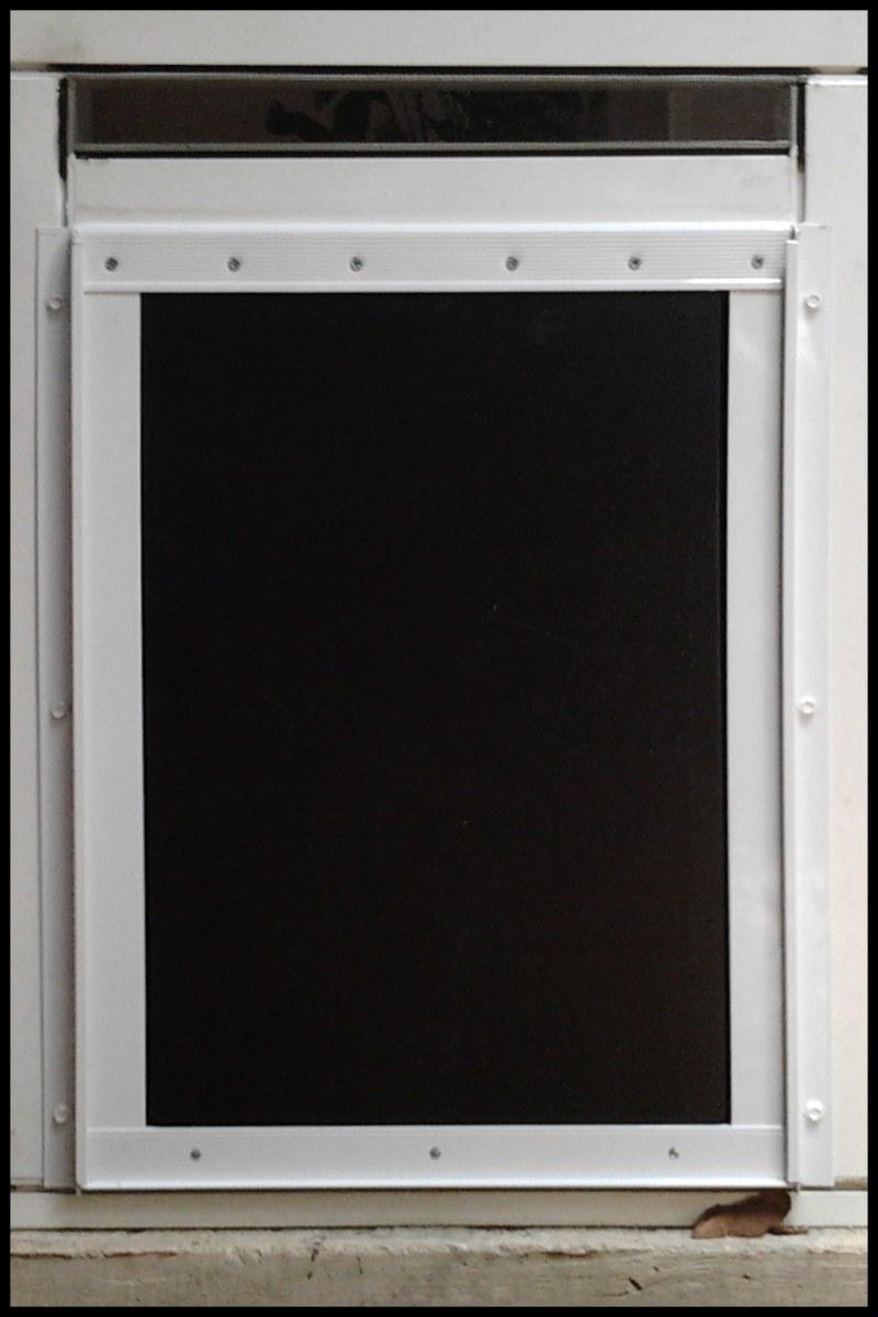 I Do That Screen Repair Pet Screen Amp Doors