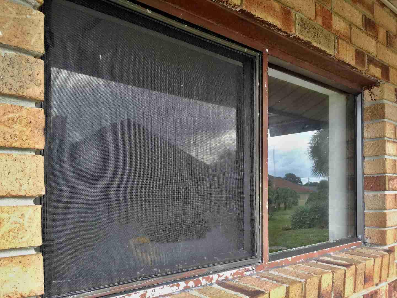 I Do That Screen Repair Window Screens
