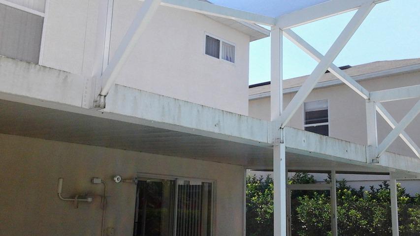I do that screen repair pool patio lanai for Pool enclosure design software