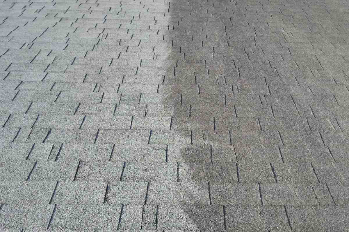 04-roof-cleaning-dirty-clean-comparison.jpg