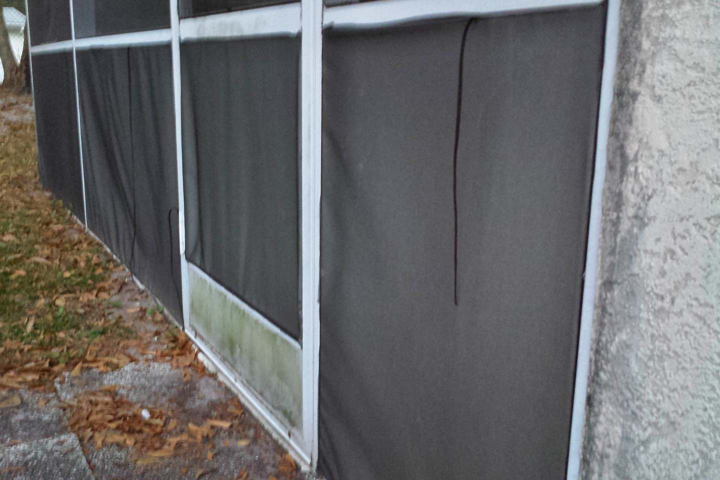 08-pool-enclosure-florida-glass-before-re-screen.jpg