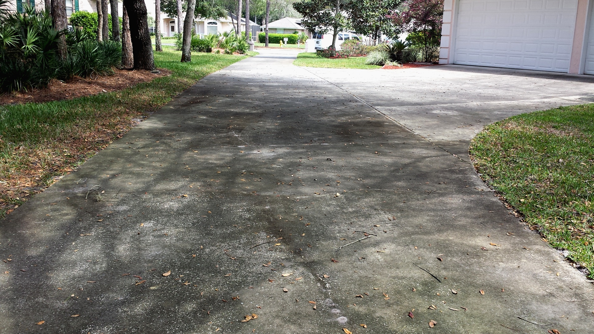 pressure-cleaning-ormond-beach-09-1080p.jpg