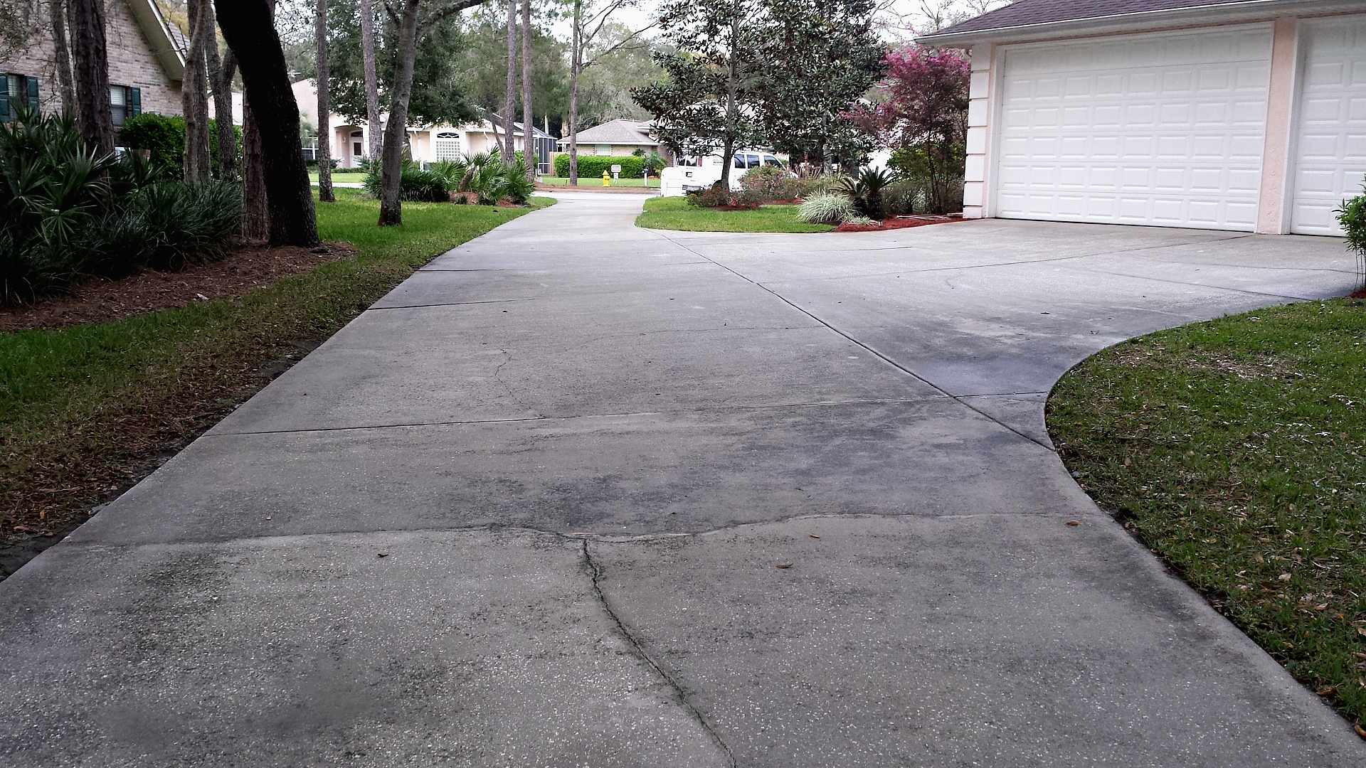 pressure-cleaning-ormond-beach-10-1080p.jpg