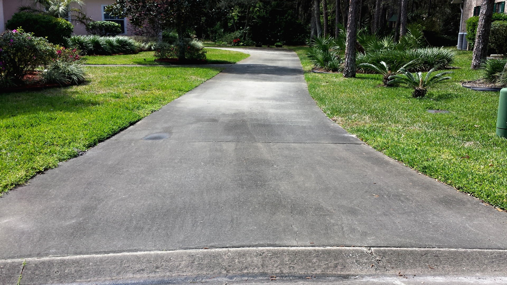 pressure-cleaning-ormond-beach-11-1080p.jpg