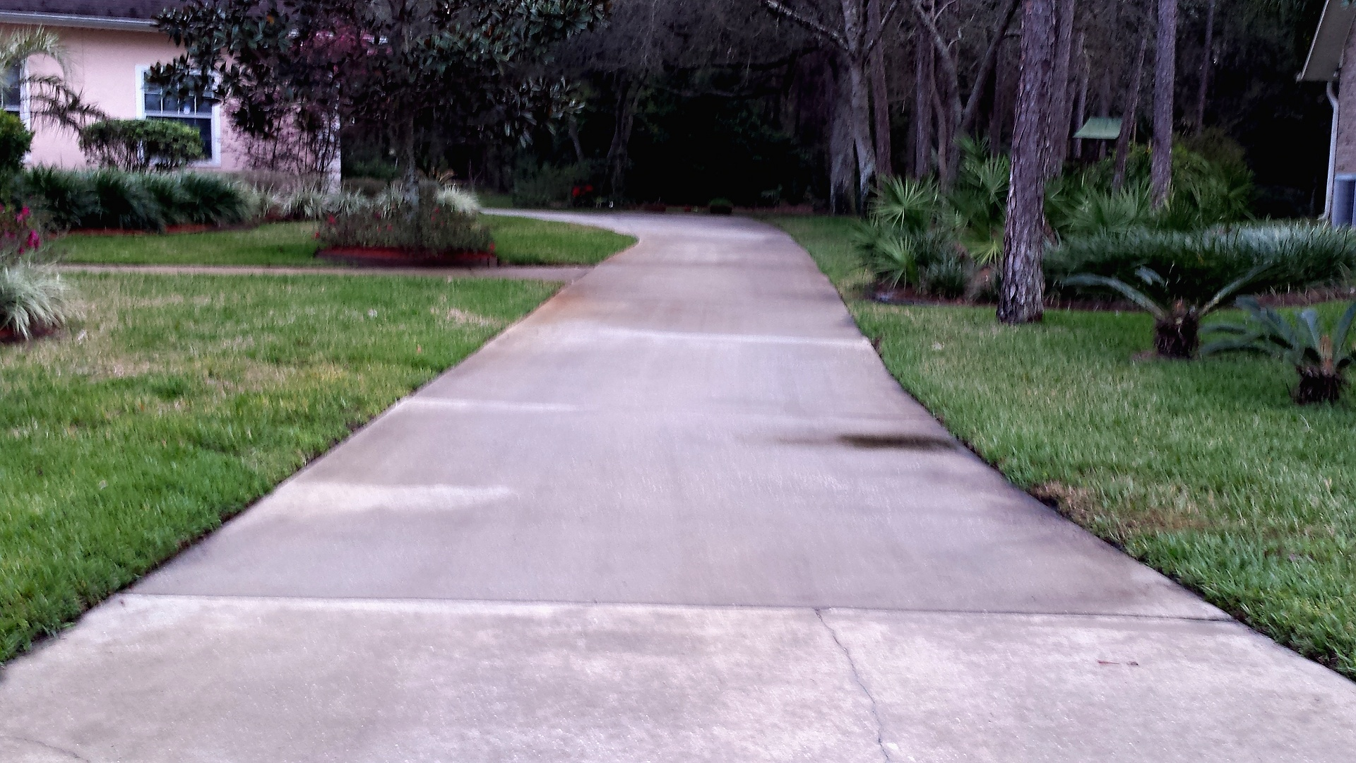 pressure-cleaning-ormond-beach-12-1080p.jpg