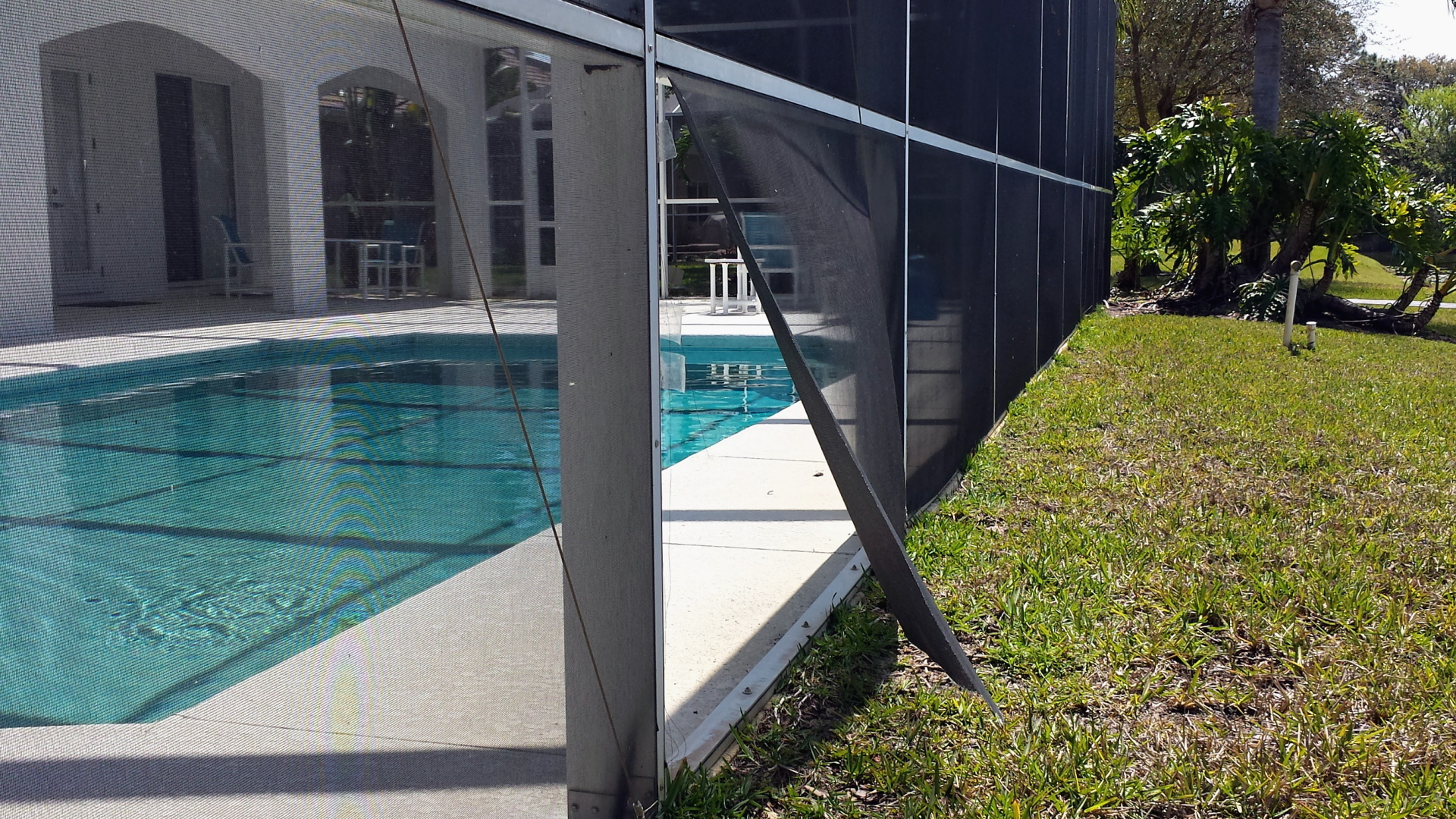 pool-screen-repair-ormond-beach-01-1080p.jpg