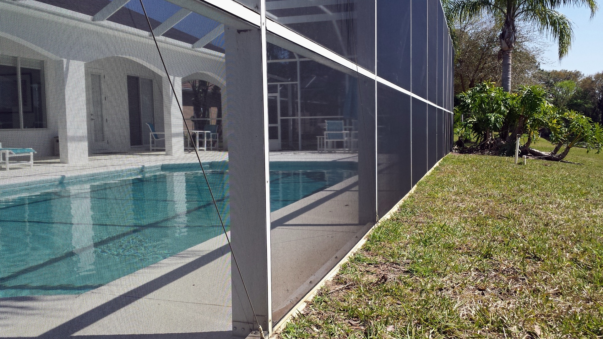 pool-screen-repair-ormond-beach-02-1080p.jpg