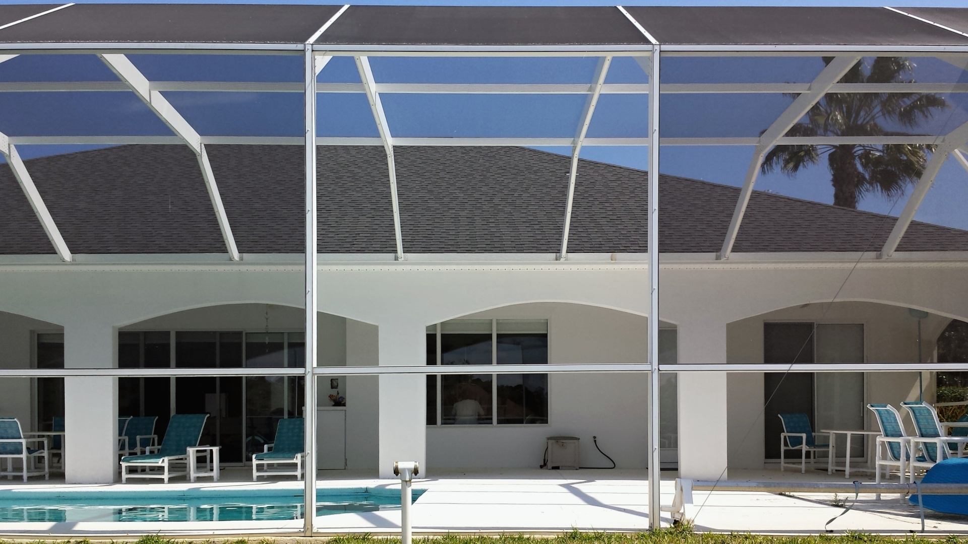 pool-screen-repair-ormond-beach-09-1080p.jpg