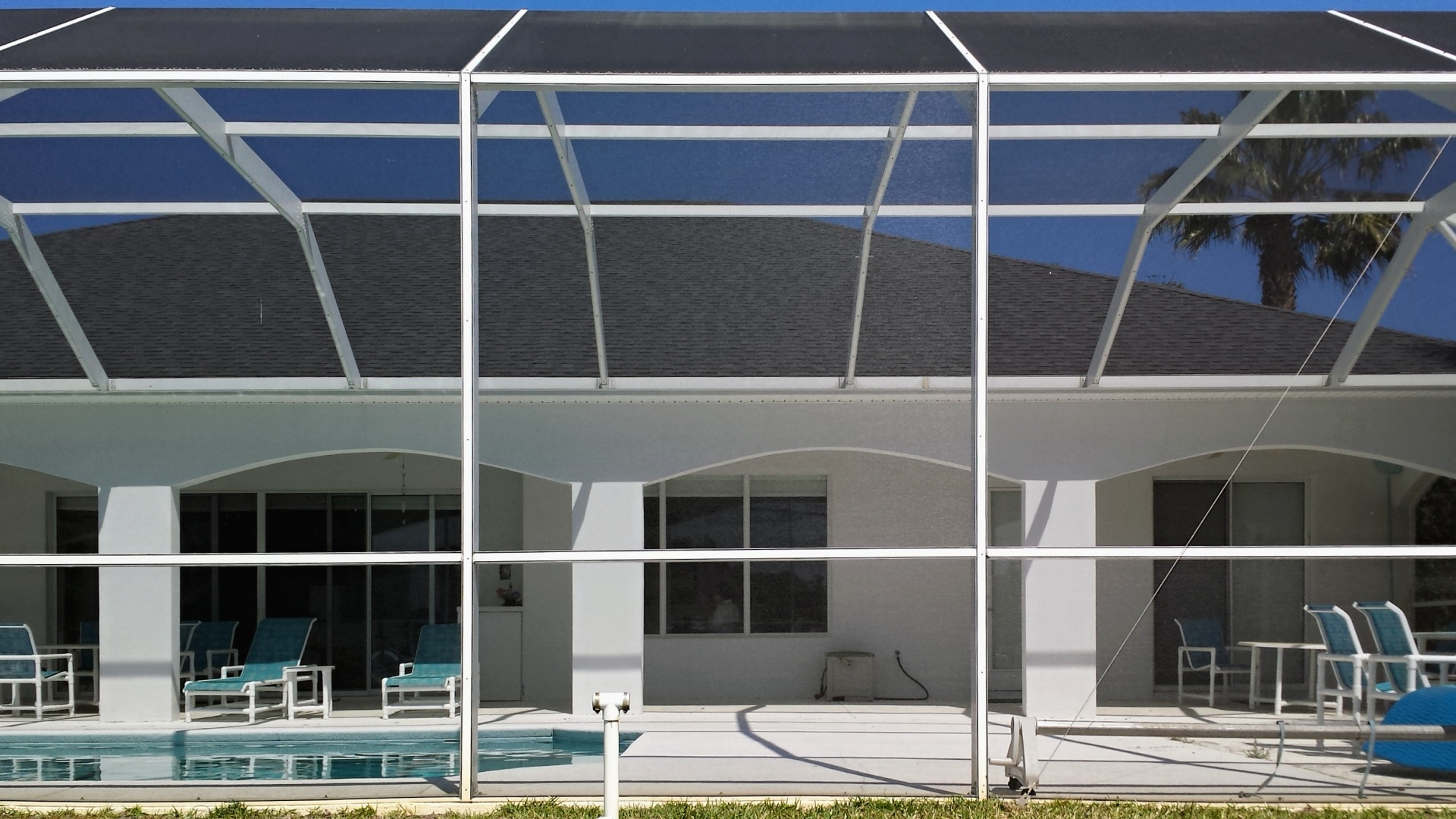 pool-screen-repair-ormond-beach-10-1080p.jpg