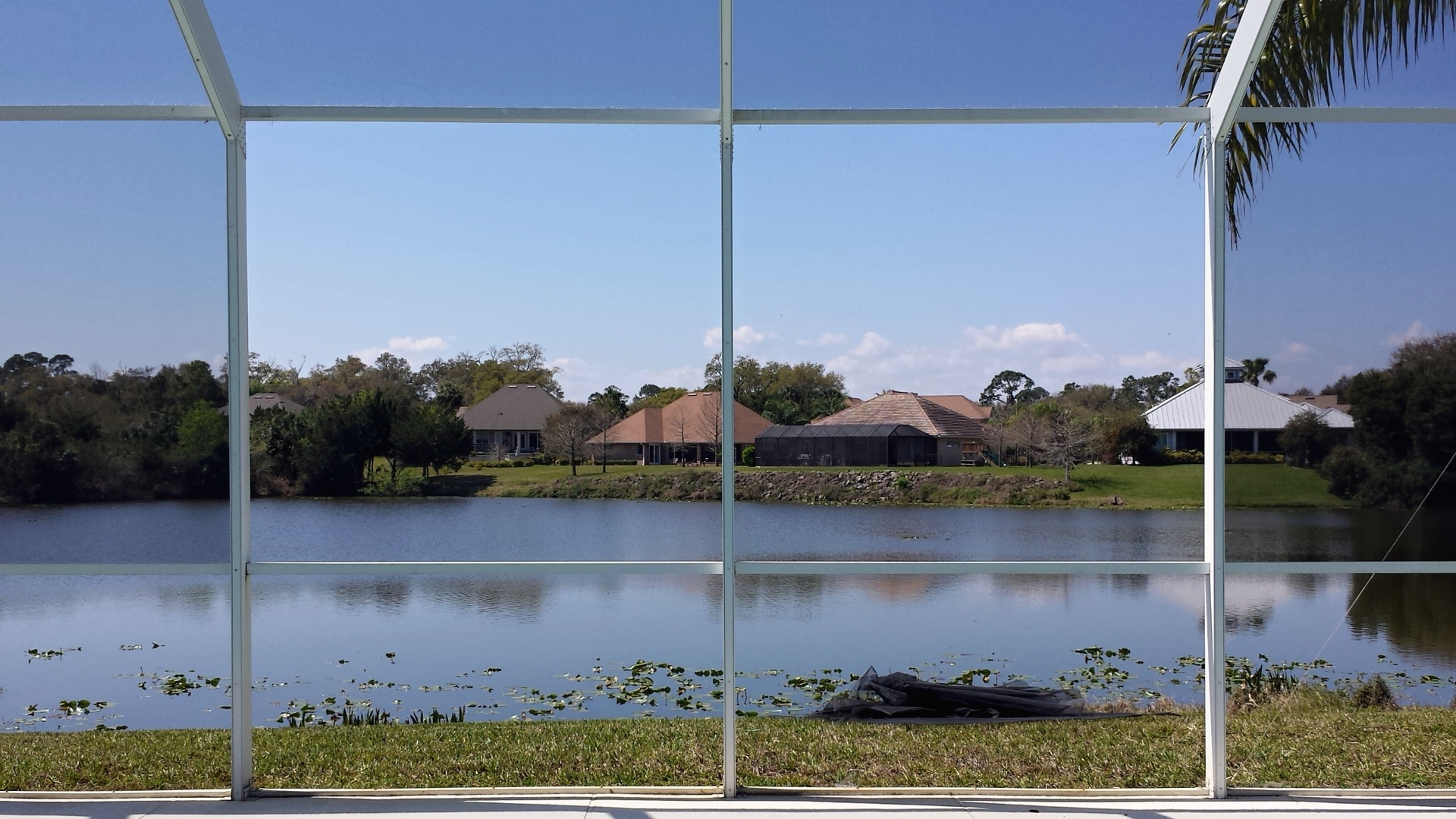 pool-screen-repair-ormond-beach-11-1080p.jpg