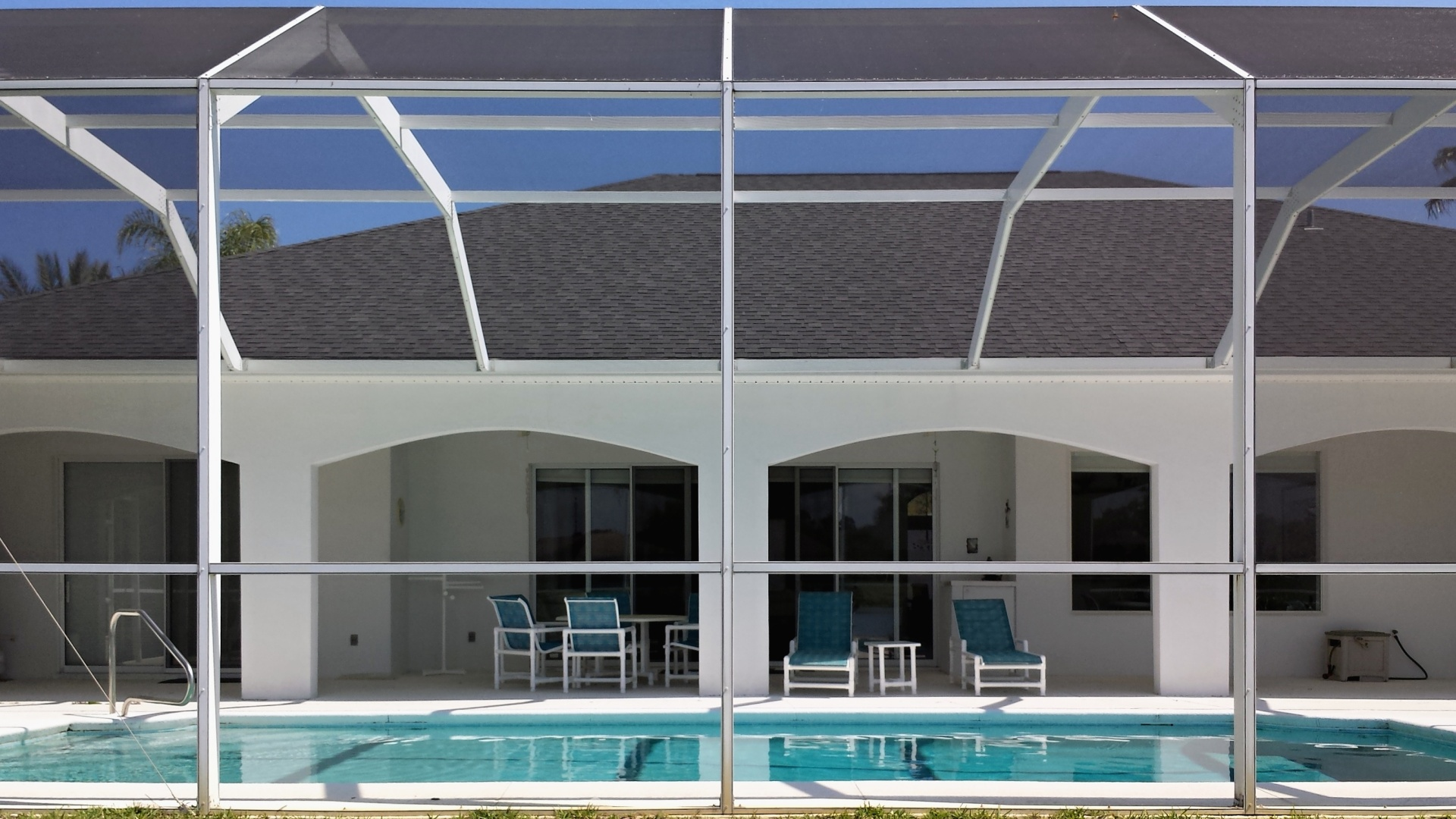 pool-screen-repair-ormond-beach-13-1080p.jpg