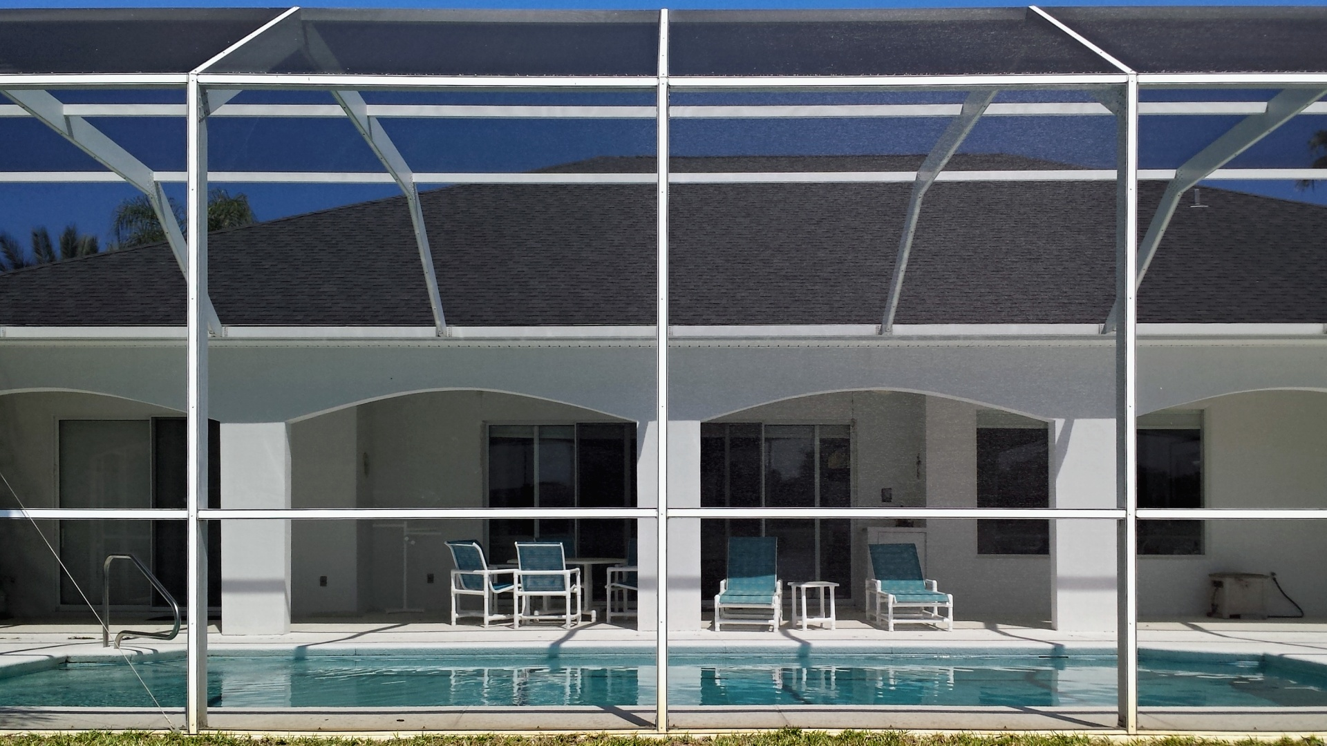 pool-screen-repair-ormond-beach-14-1080p.jpg