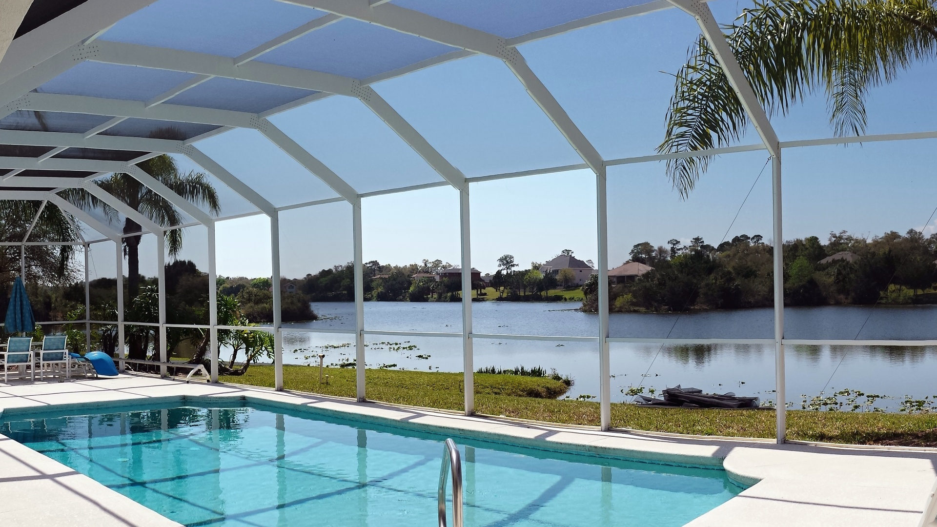 pool-screen-repair-ormond-beach-15-1080p.jpg