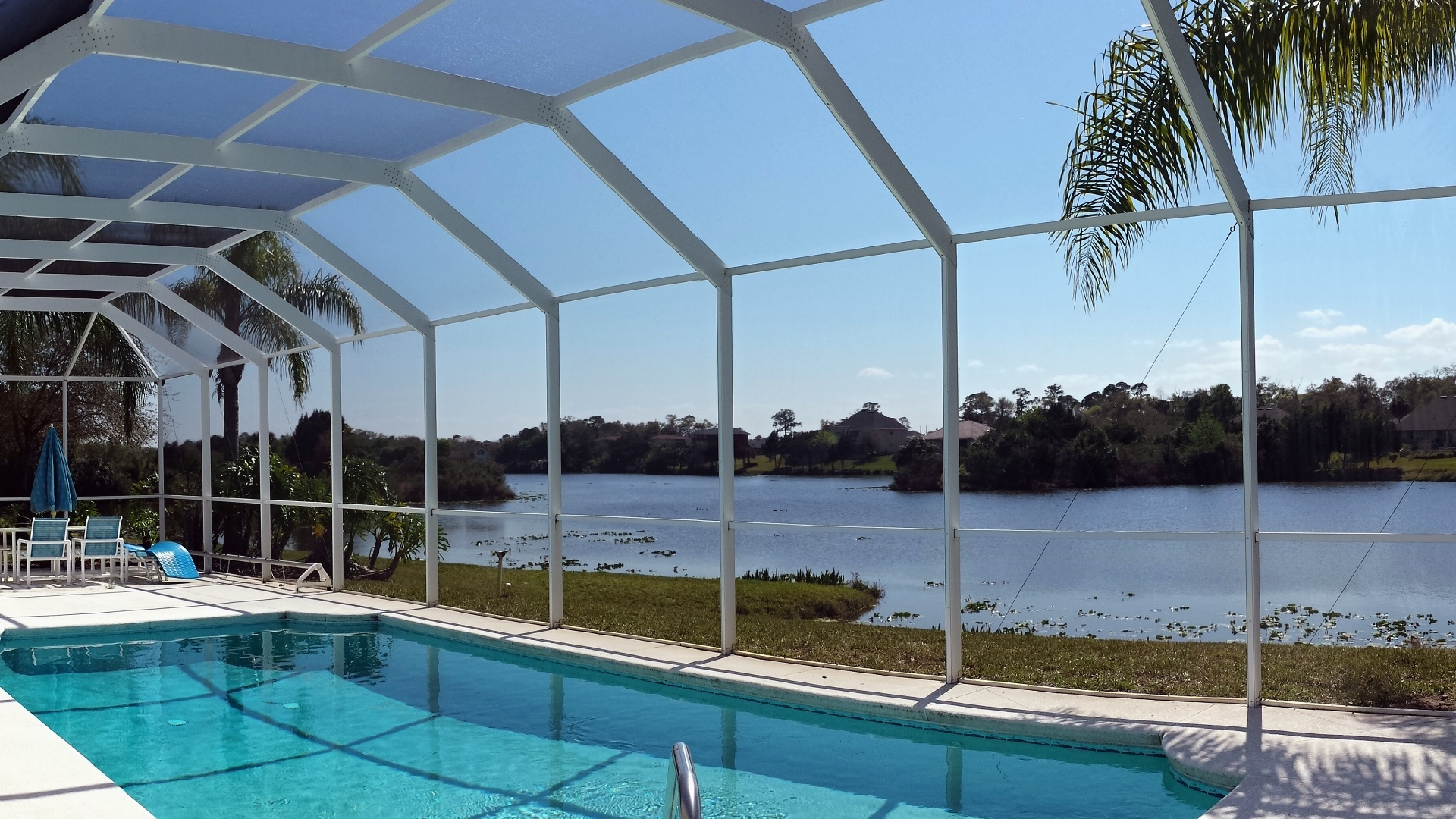 pool-screen-repair-ormond-beach-16-1080p.jpg