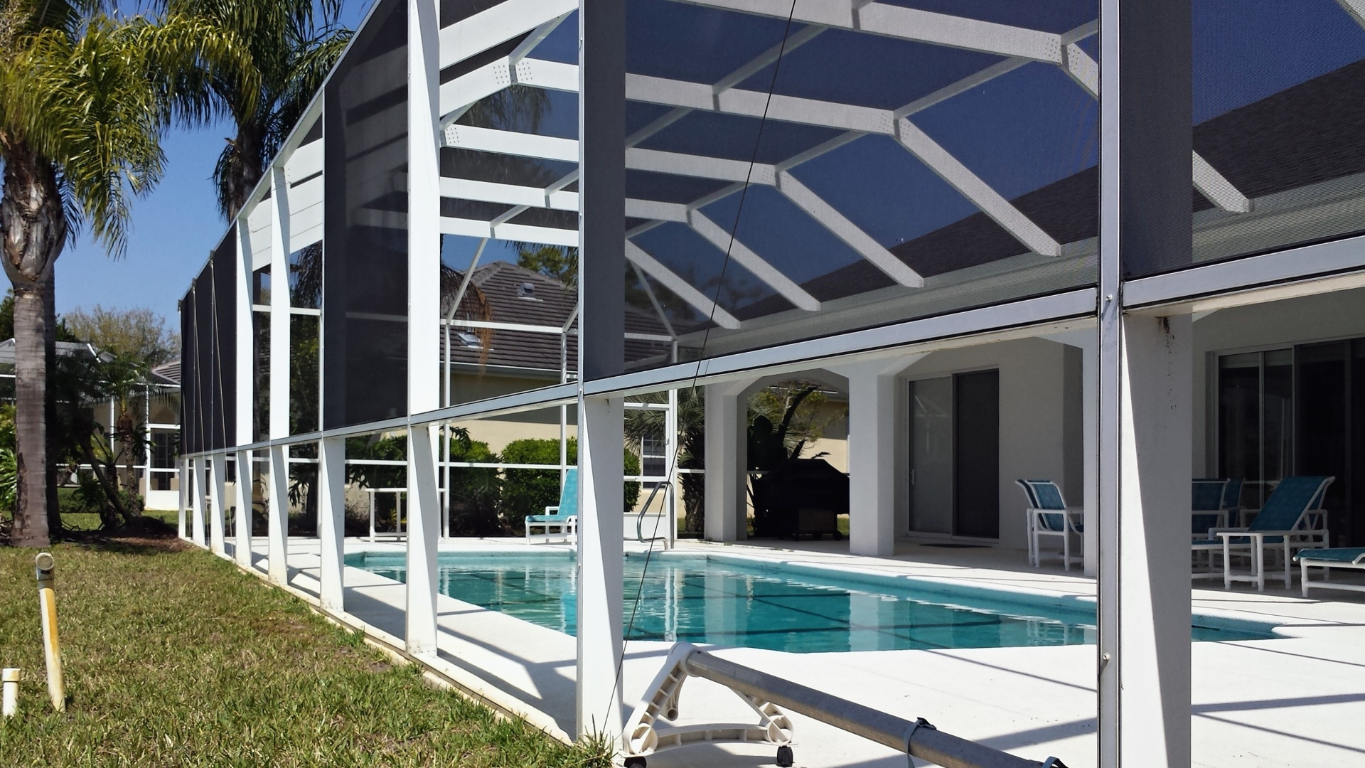 pool-screen-repair-ormond-beach-19-1080p.jpg
