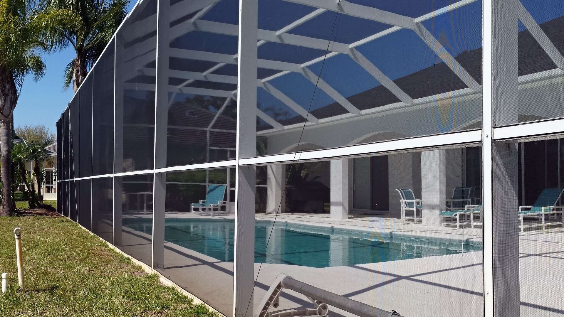 pool-screen-repair-ormond-beach-20-1080p.jpg