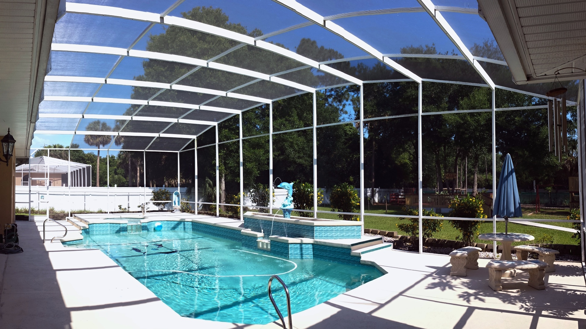pool-screen-repair-port-orange-05-1080p.jpg