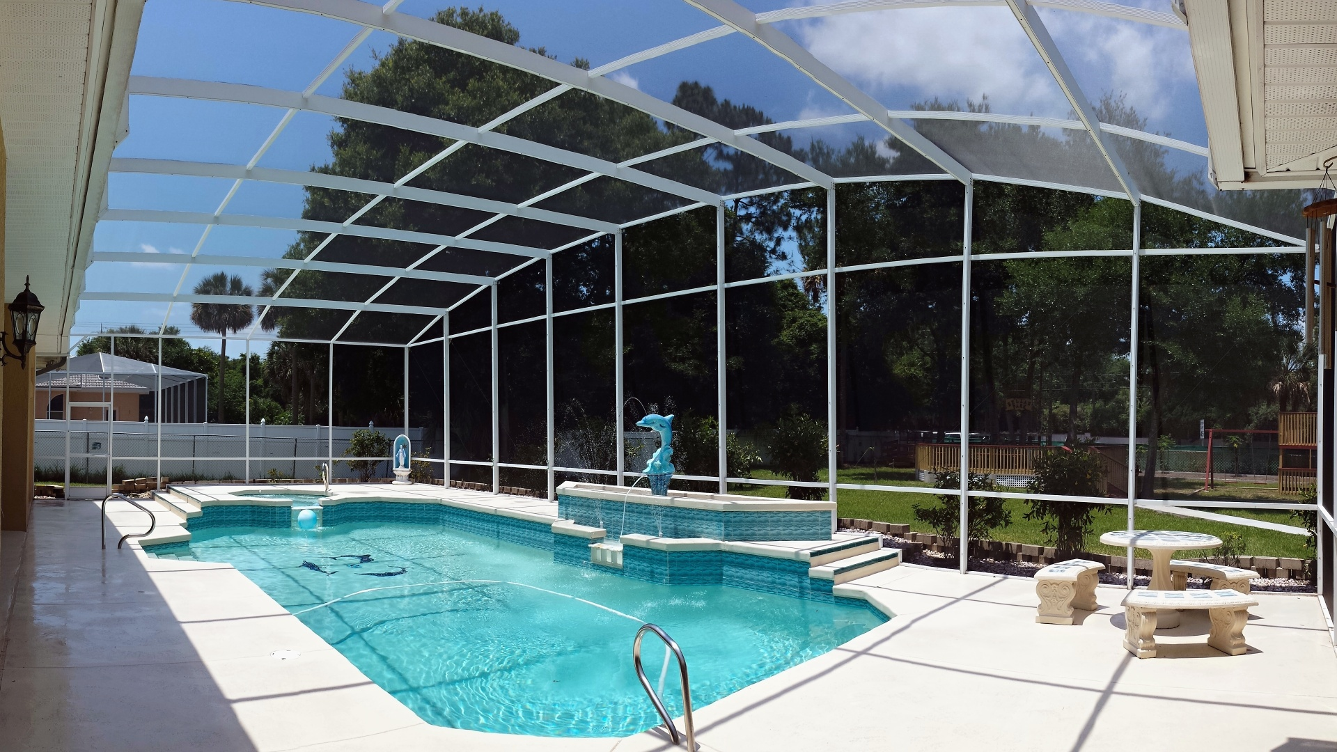 pool-screen-repair-port-orange-06-1080p.jpg