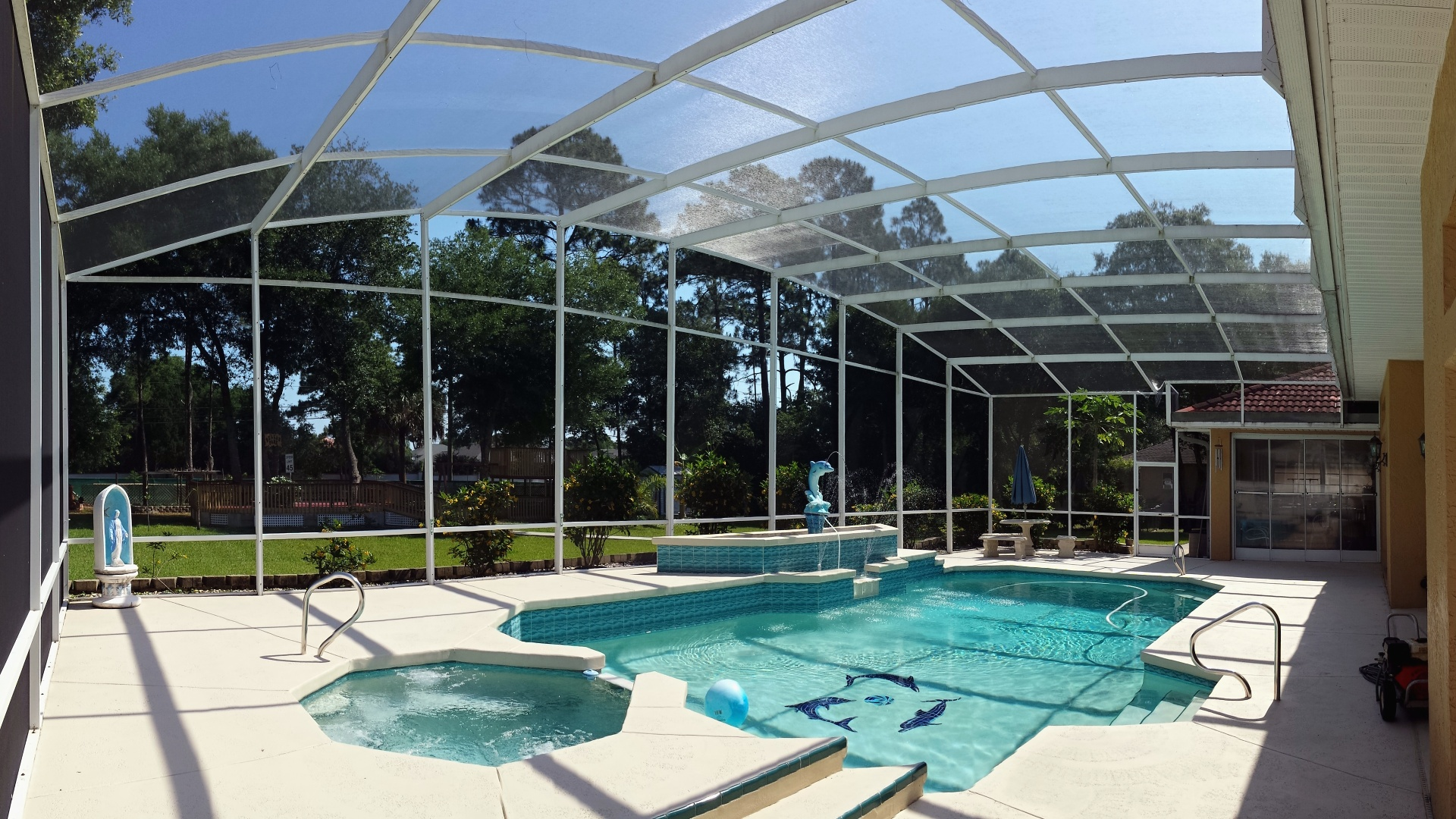 pool-screen-repair-port-orange-07-1080p.jpg