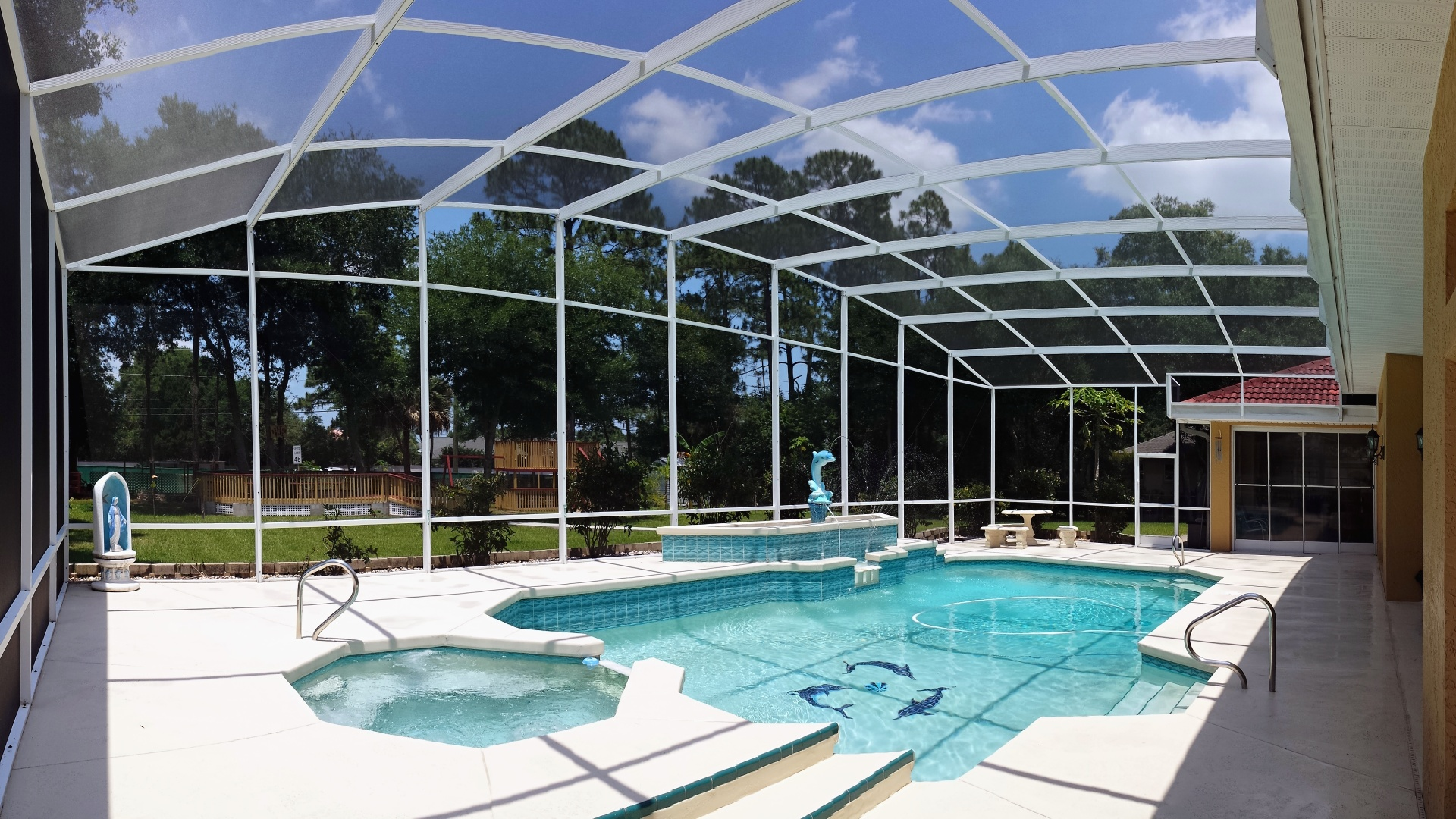 pool-screen-repair-port-orange-08-1080p.jpg