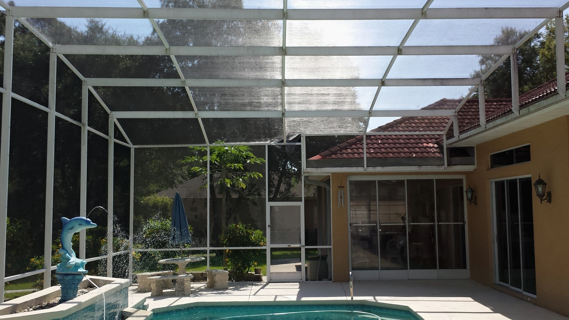 pool-screen-repair-port-orange-09-1080p.jpg