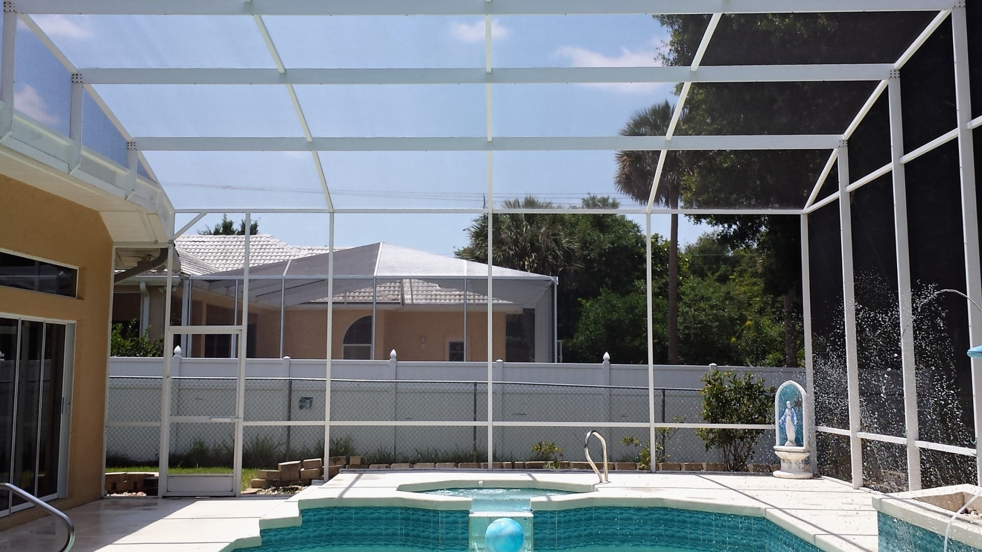 pool-screen-repair-port-orange-14-1080p.jpg