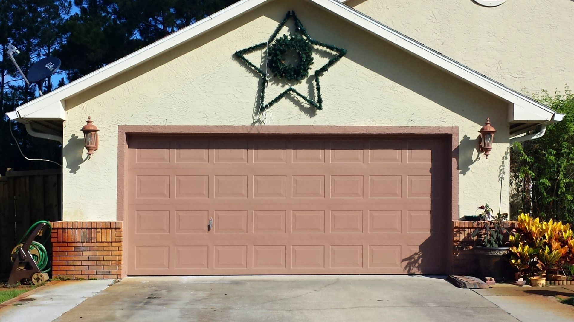 1-garage-screen-door-palm-coast.jpg