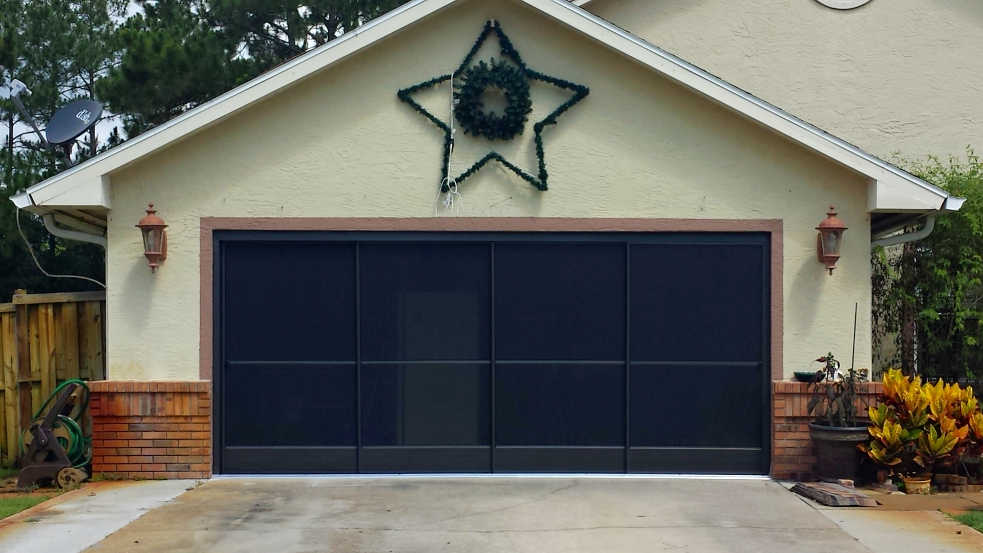2-garage-screen-door-palm-coast.jpg