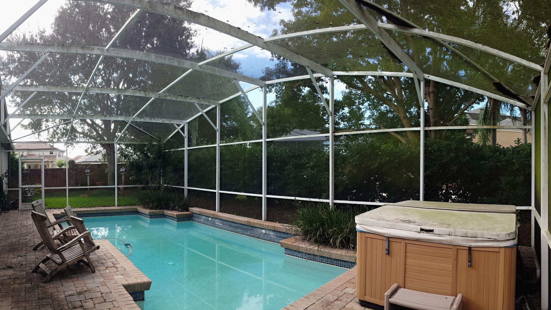 pool-screen-repair-orlando-03-1080p.jpg