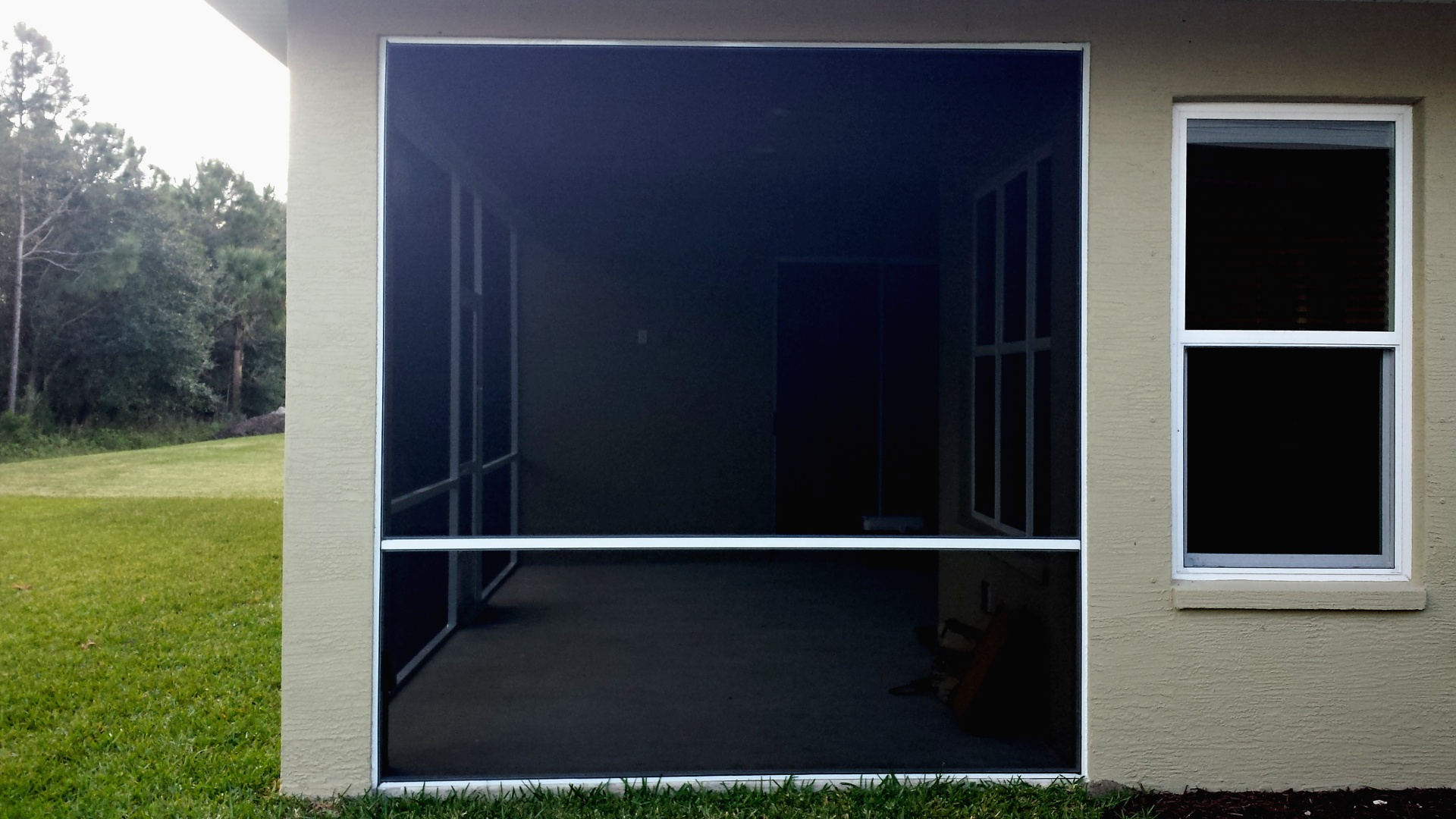 patio-screen-installation-new-smyrna-beach-06-1080p.jpg