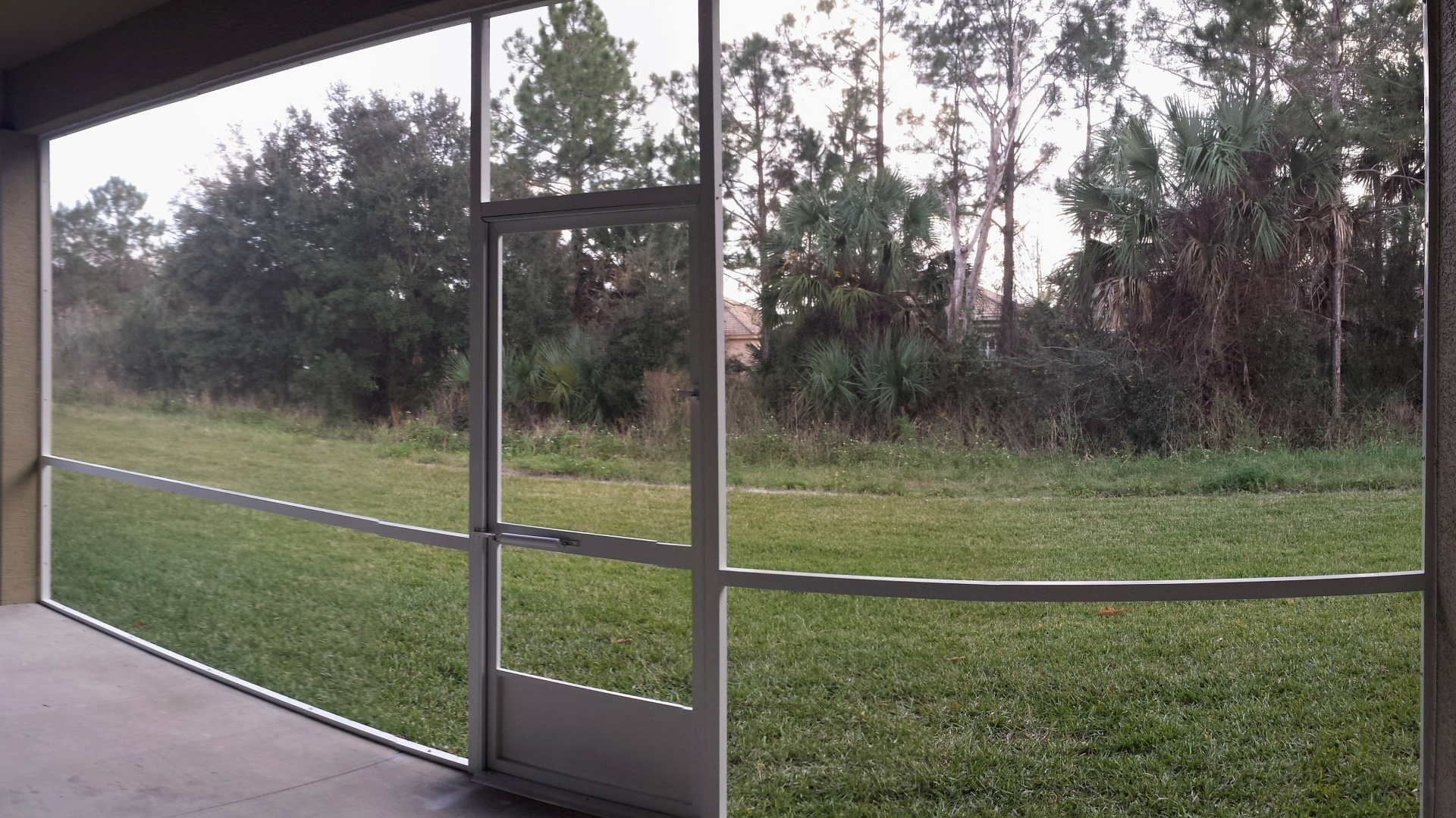 patio-screen-installation-new-smyrna-beach-08-1080p.jpg